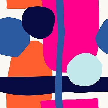 Colorarte 1 by Ivaleksa