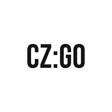 CZ: GO / csgo cz-75 by NIKOisCREATING
