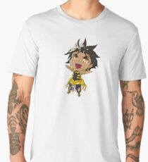 Ozymandias Men's Premium T-Shirt