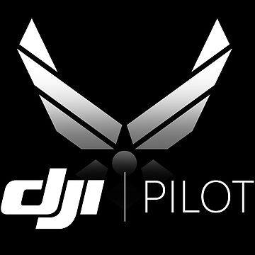 DJI Pilot Master Edition - C&A Others by ColorandArt-Lab