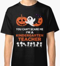 Kindergarten Teacher Ideas T Shirts Redbubble