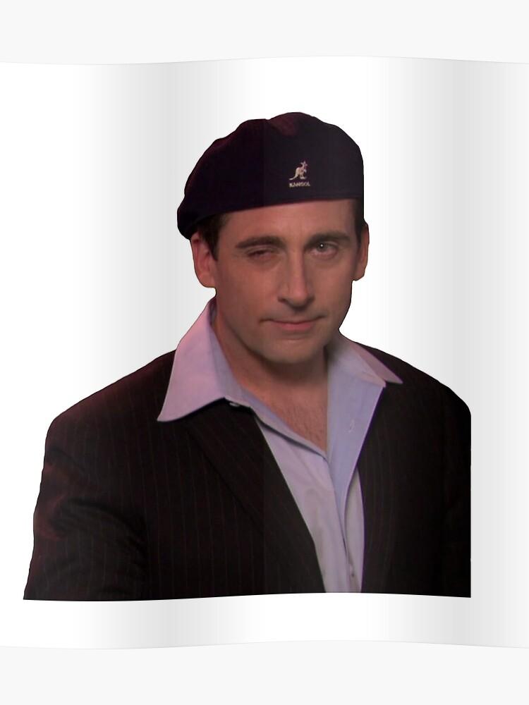 Michael scott dating website
