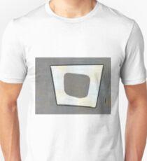 Iconic // Ironic Unisex T-Shirt