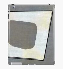 Iconic // Ironic iPad Case/Skin
