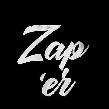 Zap 'er by Vexl33t