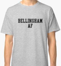 Bellingham AF Classic T-Shirt