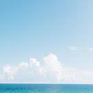«playa fresca» de kghuthulakp