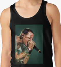 CHESTER Tank Top
