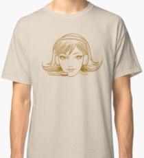 Callgirl Classic T-Shirt