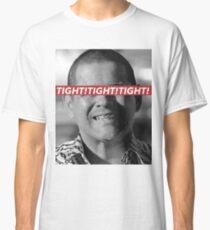 Camiseta clásica TUCO SALAMANCA