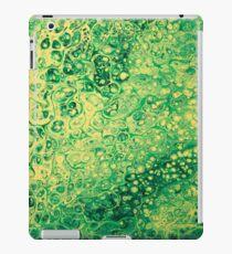 Biology iPad Case/Skin