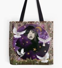 STEVIE NICKS Tasche