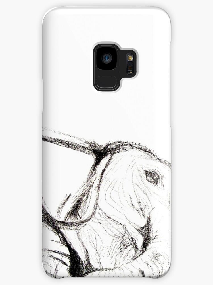 Elephant Evolution by Melanie Drury