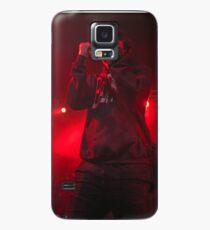 OhGeesy Case/Skin for Samsung Galaxy