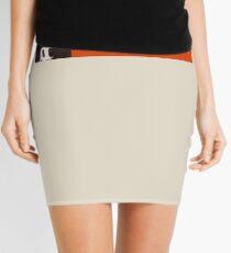 Minifalda Quarashi