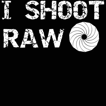 Photographer I Shoot Raw Photography by stacyanne324
