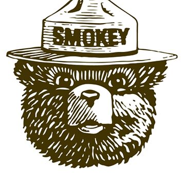 Smokey by StrainSpot