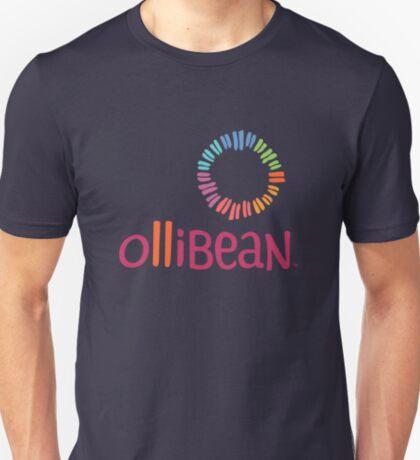 Ollibean T-Shirt
