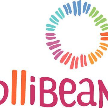 Ollibean by Ollibean