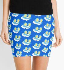 Froakie  Mini Skirt