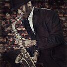 Jazz by WishesandWhims