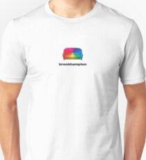 Brockhampton - Iridescence Unisex T-Shirt