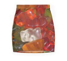 907fd407c3 Yummy Gummy - Jelly Babies