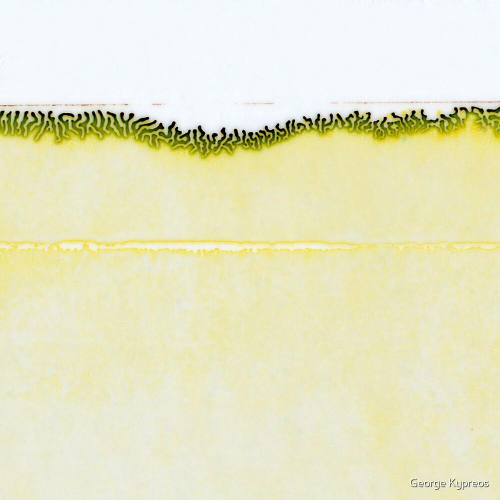 6a Abstract von George Kypreos