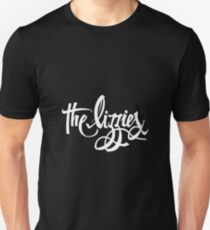The Lizzies T-Shirt