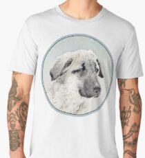 Anatolian Shepherd Men's Premium T-Shirt