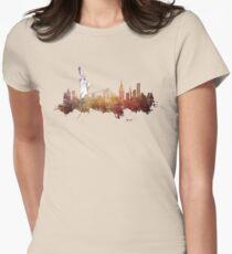 New York City - skyline T-Shirt