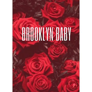 Brooklyn Baby by TheWaW