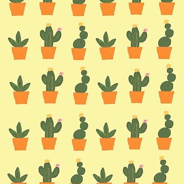 Succulent by azaleas