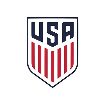 USA National Football Team by Epic-Guys