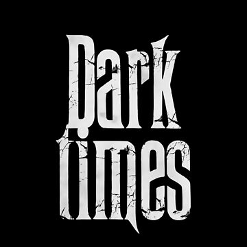 Dark Times by Vexl33t