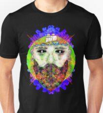 Spacesailor T-Shirt