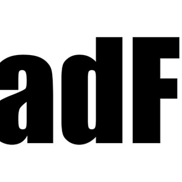 #RadFem Radical Feminist by designite