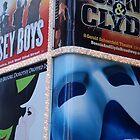 Broadway by John Schneider