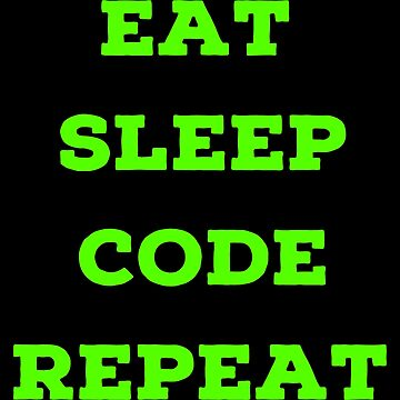 Funny Coding T Shirts. Great Gifts Ideas for Coders. by Bronby