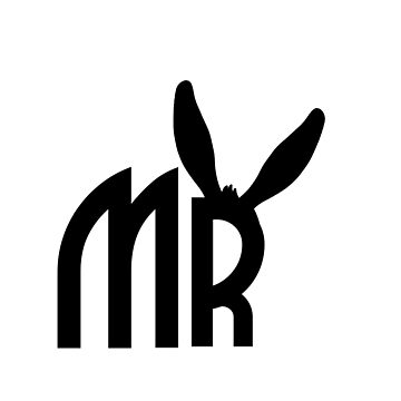 Mr. Bunny by chrisisreed