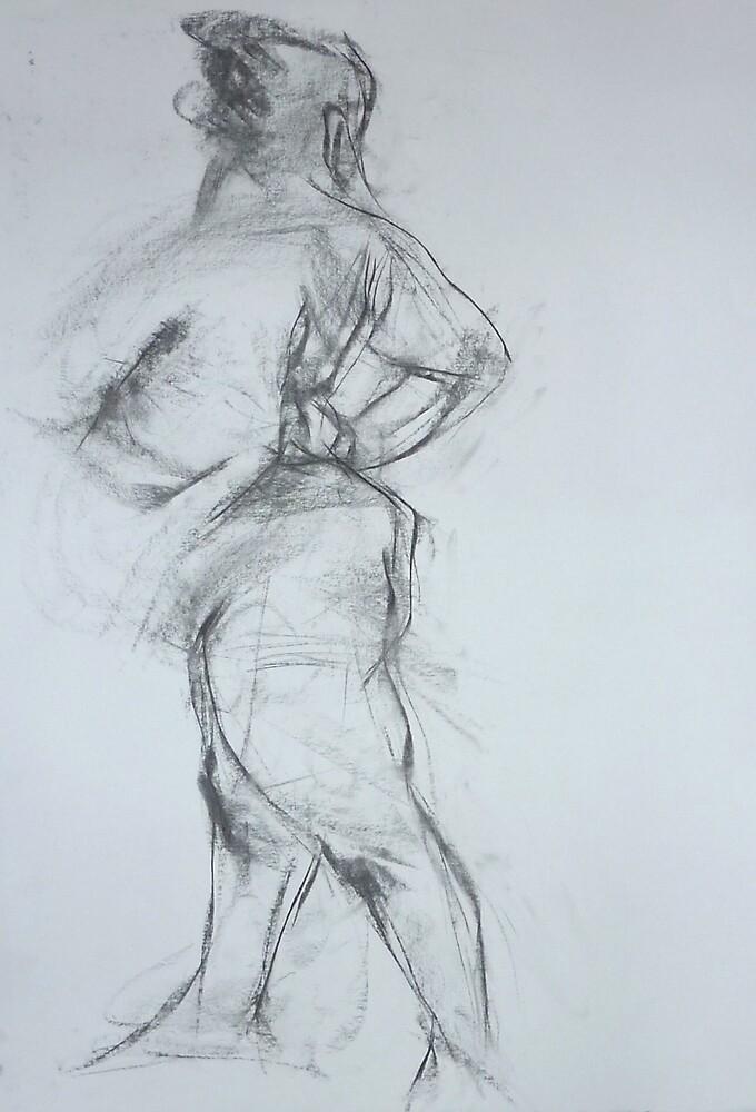 Jenna torsion study by BM Ruskin