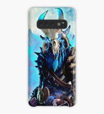 Ragnarok Case/Skin for Samsung Galaxy