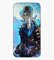 Ragnarok Case/Skin for Samsung Galaxy