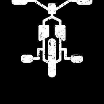 Bicycle Graphic - Biking & Cycling by EMDdesign