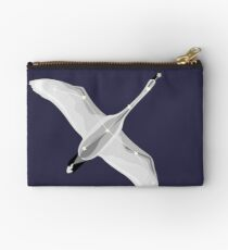 Cygnus - The Northern Cross Studio Pouch
