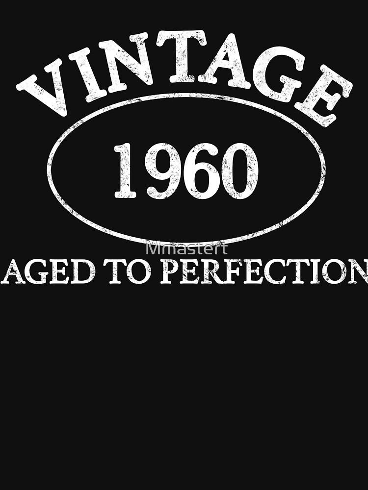 1960's birthday vintage retro by Mmastert