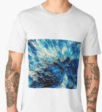 The Cave Men's Premium T-Shirt