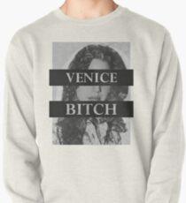 Lana Del Rey - Venedig-Hündin Sweatshirt