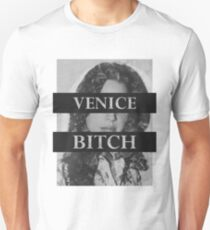 Lana Del Rey - Venice Bitch Unisex T-Shirt