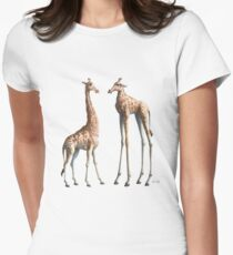 Emmm...Welcome to the herd. T-Shirt